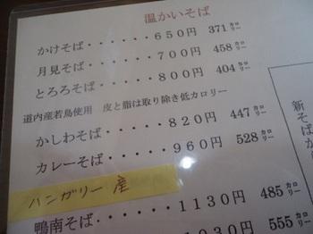 DSC08848.JPG